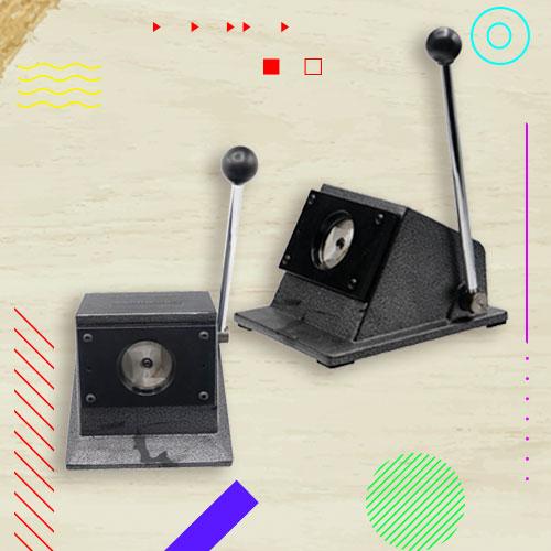 دستگاه کاتر -دستگاه پیکسل